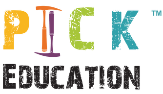 Plains ISD partners with PICK Education