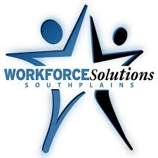 Oil and Gas Grant for Dislocated Workers