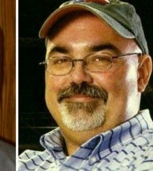 Ag Update: Dan Jackson and Justin Cabe