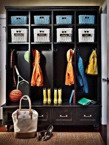organized-entryway