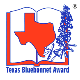 Plains ISD third through sixth graders vote for Texas Bluebonnet Award