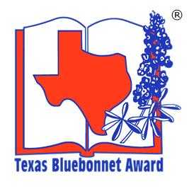 Plains ISD third through sixth graders vote for Texas Bluebonnet Award