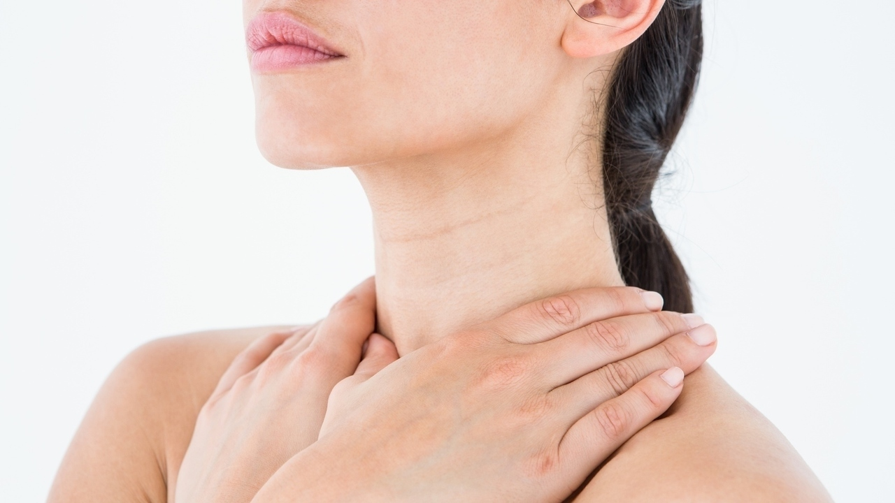 Thyroid Awareness Month: Questions & Answers About Your Thyroid