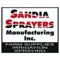 Sandia Sprayers