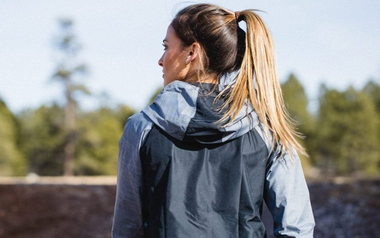 10 Amazing Benefits of Walking