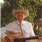 Ray Hughlett