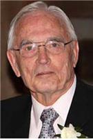 Herbert Hicks