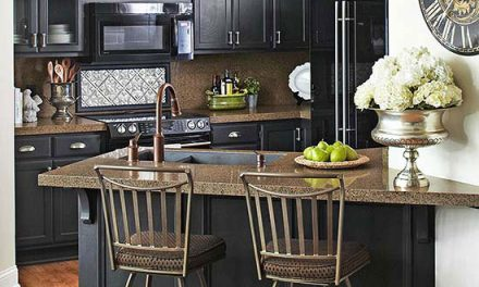 What a Small Kitchen Renovation Will Cost