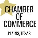Plains Chamber of Commerce