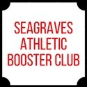 Seagraves Booster Club
