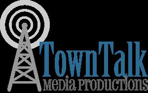 TownTalk Radio