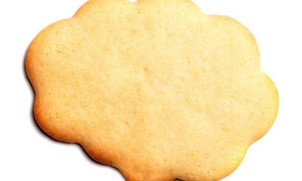 Cloud Bread: What it is & How to Make it