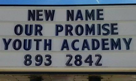 Our Promise Youth Academy Is Still Taking Applications For Their After School Program!