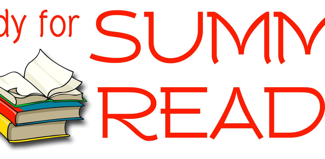 Yoakum County Library In Plains Announces Summer Reading Program