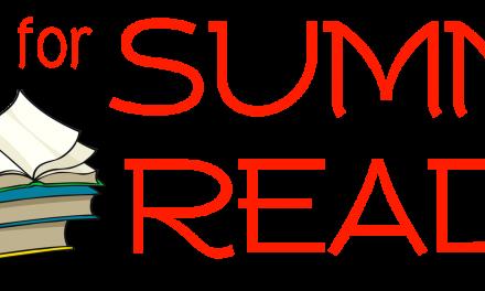 Yoakum County Library In Plains Announces Summer Reading Program