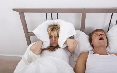 LISTEN NOW: BRMC HealthSpot – Sleep Studies