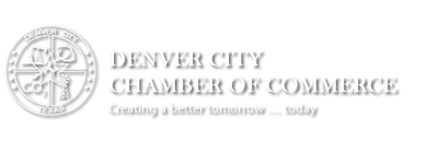 Denver City Chamber Director talks about July 4th Celebration and Other Events