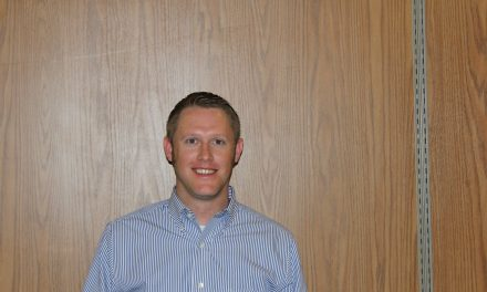 AG Update: Dan Jackson and Kody Bessent of Plains Cotton Growers