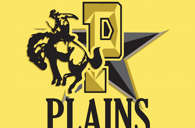 Plains ISD New Employee Orientation