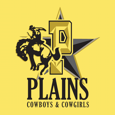 Plains is able to lower their tax rates.
