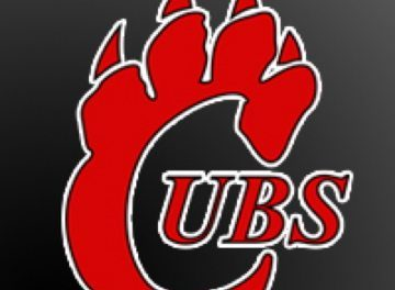 Cubs Fall To Wylie