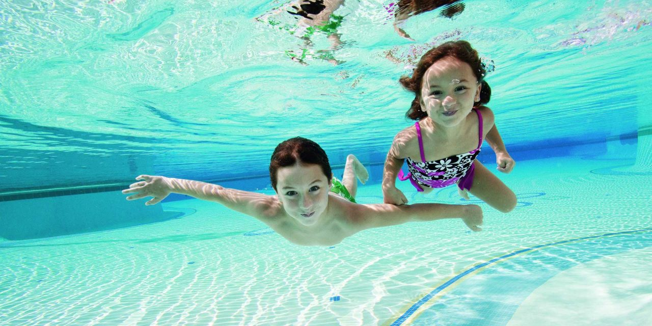 Dry and Secondary Drowning: The Signs Every Parent Needs to Know