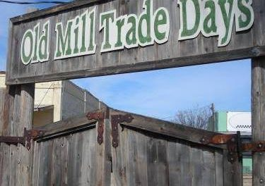 LISTEN NOW: Post Old Mill Trade Days on TownTalk Show