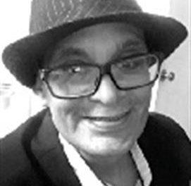 Federico Medina Jr.