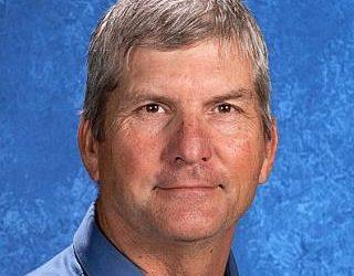 SportsBeat: Coach Steve Taylor Hangs Up His Whistle