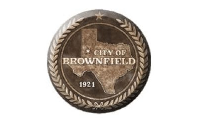 City of Brownfield appoints new Assistant City Manager