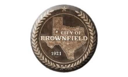 City of Brownfield Hiring