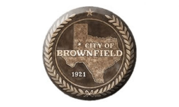 City Of Brownfield Council Meeting: Tickets Down/Traffic Up