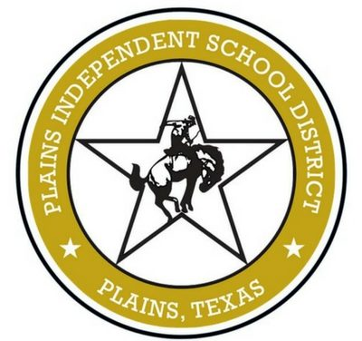 Plains ISD Hires New AD & Football Coach, Plus AVID Awards & Employee Honors