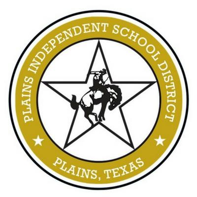 Plains ISD Teacher Selected as AVID On-Call Employee