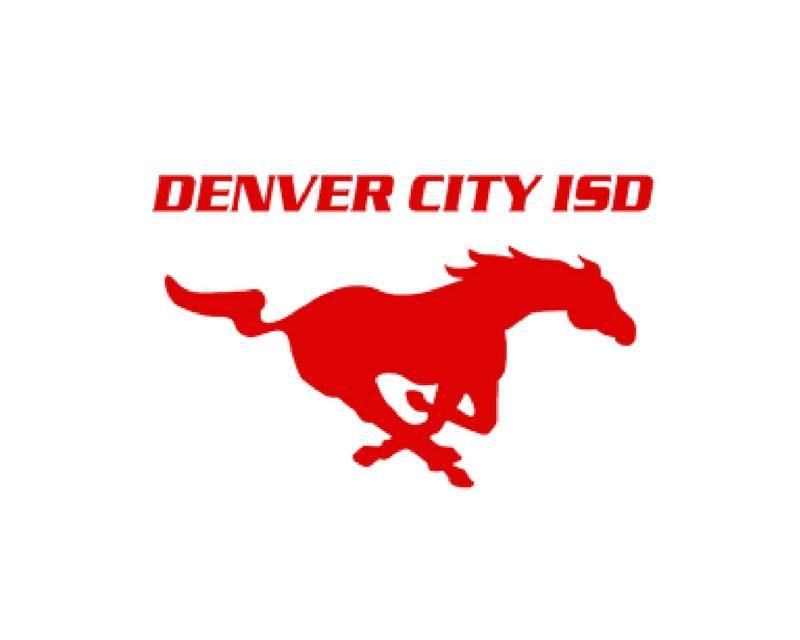 DCISD School Board Conducts Regular Meeting July 17
