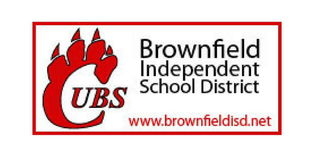 BISD School Board discusses Food Service Debt