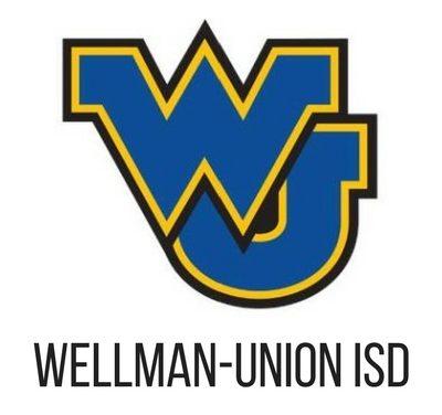 Wellman-Union Elementary School Supply List 2018-2019