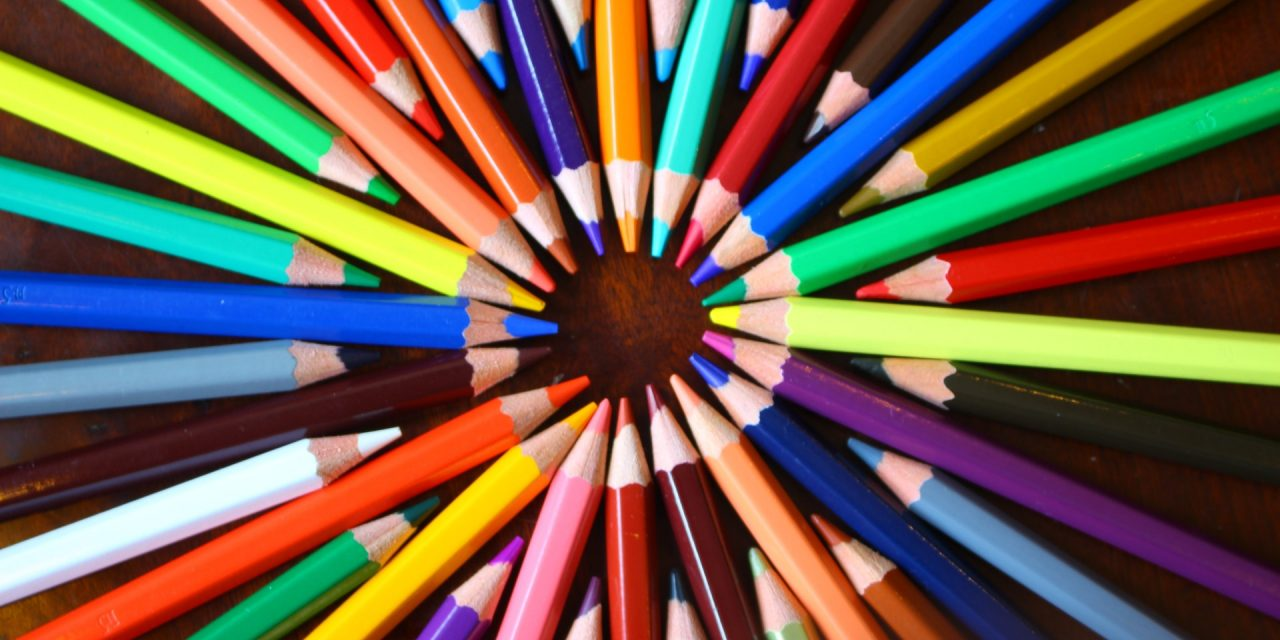 Back-to-School Dates for Terry County Schools