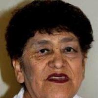 Maria Antonia Castillo