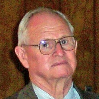 Jerrel D. Blake