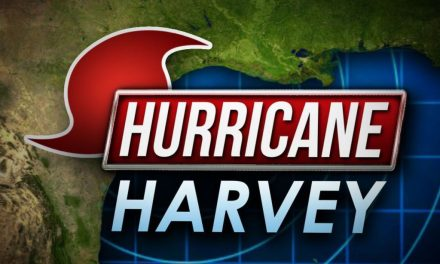Hurricane Harvey Relief Supply List