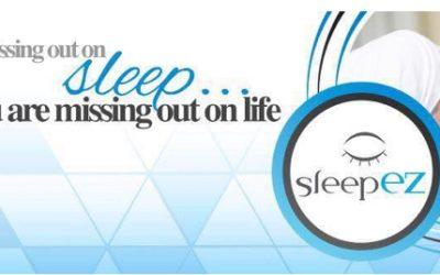 BRMC Adds Sleep Studies to Services
