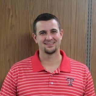 Meet New BHS Principal Michael Moffitt