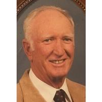 John Dale Curtis