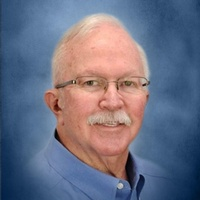 Alan Dwight Bayer
