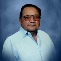 Victor Najera