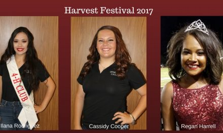 LISTEN NOW: Ilana Rodriguez, Cassidy Cooper & Regan Harrell on TownTalk Show