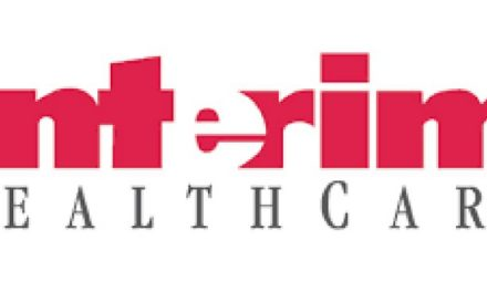 Interim Home HealthCare and Hospice