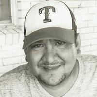 Randy Fonseca Vasquez