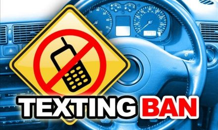 New Statewide Law Prohibits Drivers from Texting While Driving